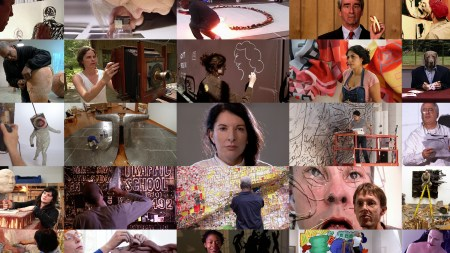 Art21 Announces Ninth Season of TV
