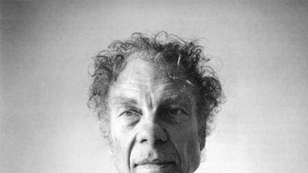 Merce Cunningham Trust Stage Worldwide Centennial