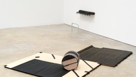 Suki Seokyeong Kang Institute of Contemporary