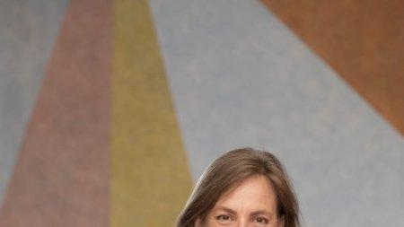 Pamela Franks Named Director of Williams