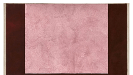 Kayne Griffin Corcoran Now Represents Painter