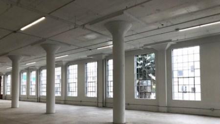 Susanne Vielmetter Los Angeles Projects Open