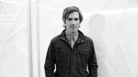 Kohn Gallery Now Represents Gonzalo Lebrija