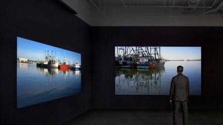 Cristin Tierney Gallery Move New York's