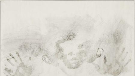 Magic Touch: Jasper Johns Show Dazzles