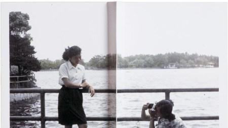 China's Photographic Memory