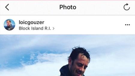 'Daredevil' Rainmaker Loic Gouzer Leave Christie's