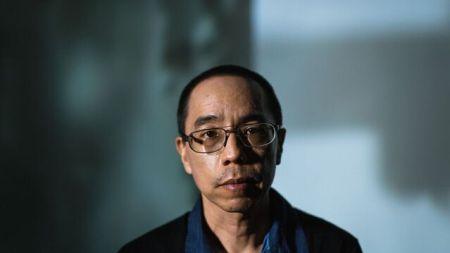 Apichatpong Weerasethakul Wins 2019 Artes Mundi