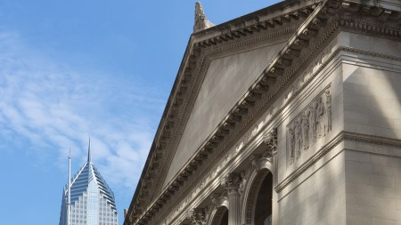 Chicago Art Museums Close Due 'Extreme