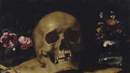 Christie's Will Offer Works from Dealer