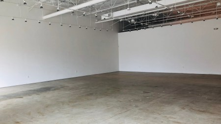 Dallas Art Fair Open Permanent Art
