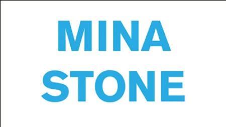Chef Mina Stone Will Open Restaurant