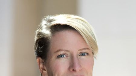 High Museum Names Sarah Kennel Curator