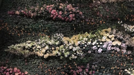 $12.5 M. Renoir Painting Sells TEFAF—The