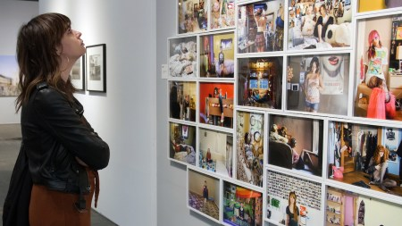 Paris Photo, AIPAD to Launch New