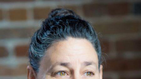 MOCA Jacksonville Names Ylva Rouse Exhibitions