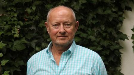 Michael Findlay Named President of Art