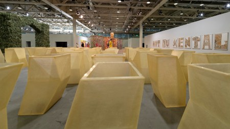 Complete Art Basel 2019 Coverage