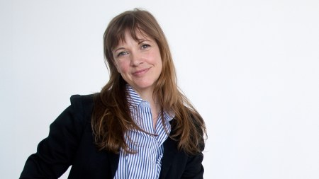 MoMA PS1 Names Kate Fowle as