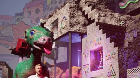Bass Museum of Art Launches Digital