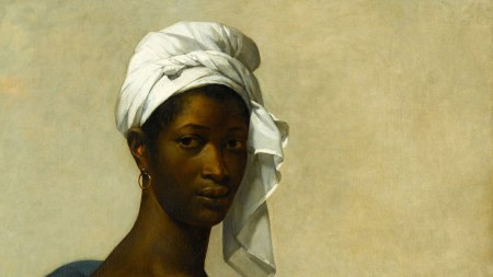 'Black Models' at the Musée d'Orsay