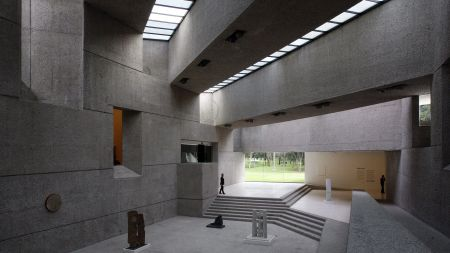 Museo Tamayo Appoints Magalí Arriola as