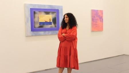 Amna Asghar