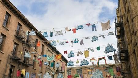 Frieze Los Angeles Reveals Exhibitors for