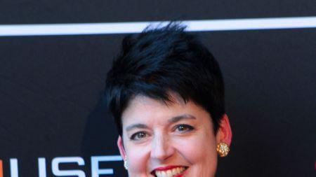 Deborah Cullen-Morales.