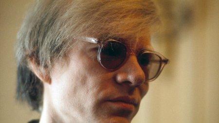 ANDY WARHOLVARIOUS - 1971