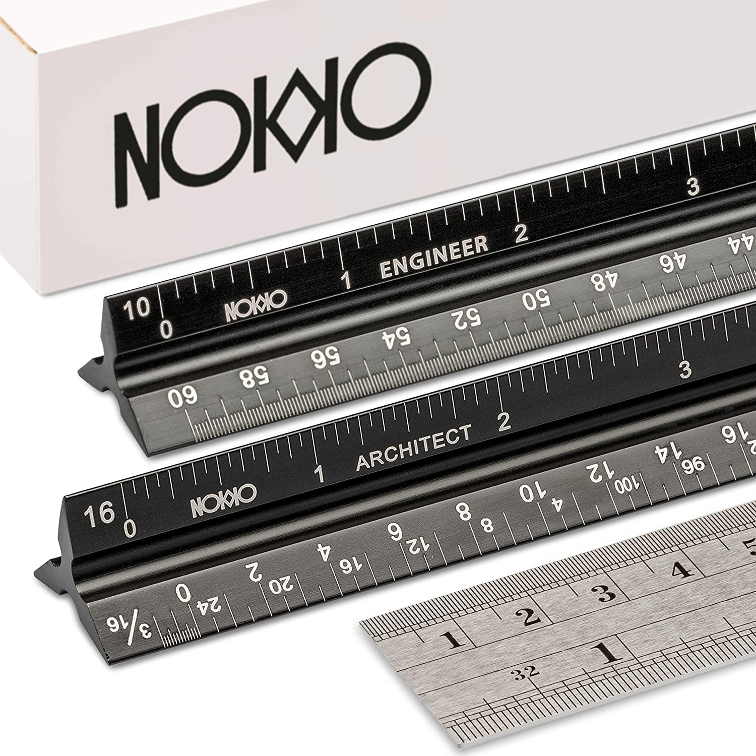 Best Architect S Ruler For Drawing And Drafting Artnews