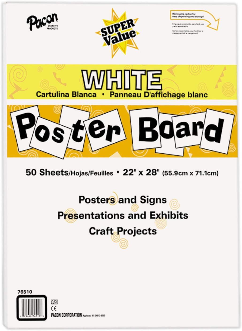 best boards for signs artnews com