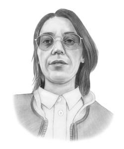 Illustration Denise Nestor.