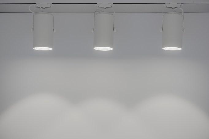 best led lights for professional art lighting artnews com