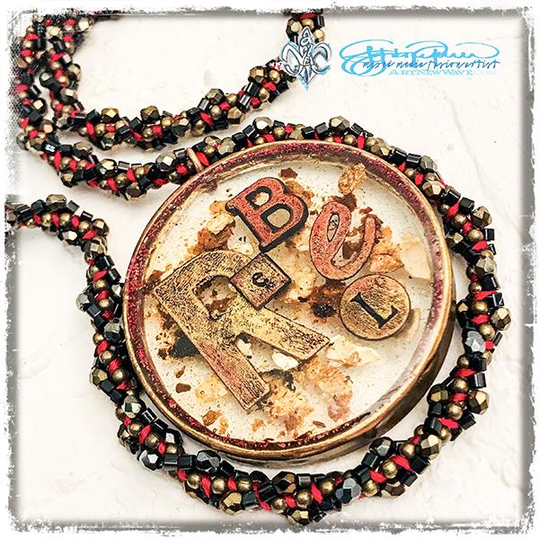 Definition_REBEL_necklace