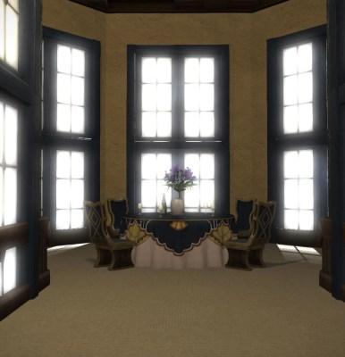 Artnia's Interior Design