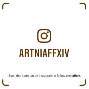 Artnia FC on Instagram