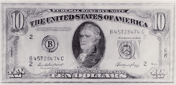 andy-warhol-ten-dollar-bill