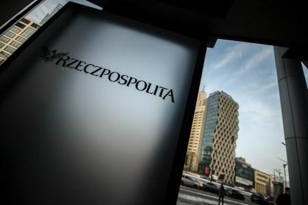 Fotografia dla Firm, Fotograf Eventowy, Wykład, Warszawa