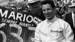 Mario Andretti, racing, quotes, adventure quotes