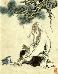 Zhuangzi, Butterfly dreams