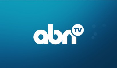 ABN TV, Africa Channel branding & motion graphics