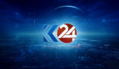 K24 channel