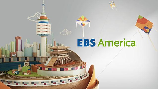 ebs-america-007