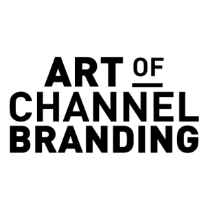 channel packaging work. tv channel branding work from around the world