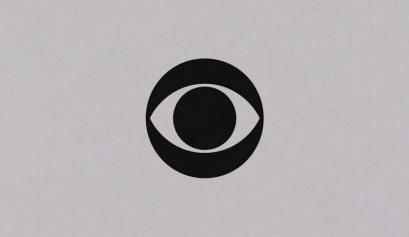 CBS Chellozone