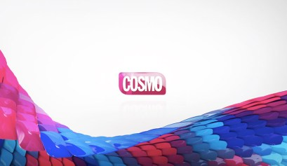 Cosmopolitan Television is a television network brand that targets a young female demographic consisting of acquired scripted television series, films, lifestyle series and more.