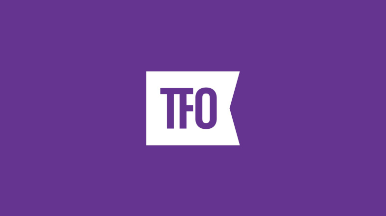 TFO Channel Branding 2016 by Troika, a branding and marketing innovations agency