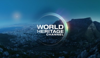World Heritage Channel