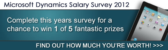 Nigal Frank Salary Survey